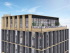 Meliá Hotels reveals plans for Innside Liverpool