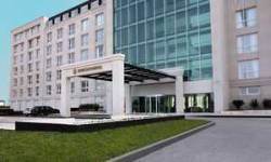 InterContinental opens new hotel in Argentina