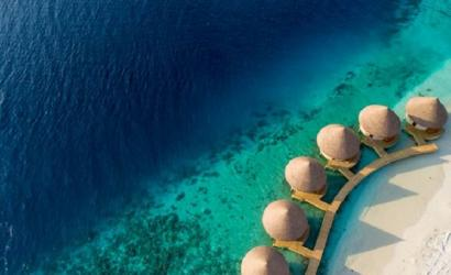 InterContinental Maldives Maamunagau Resort to open in September