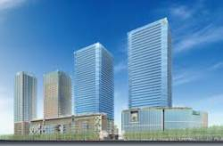 InterContinental Osaka opens in Japan