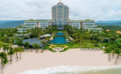 Breaking Travel News investigates: InterContinental Phu Quoc Long Beach Resort
