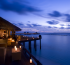 JA Resorts & Hotels brings JA Manafaru to Maldives