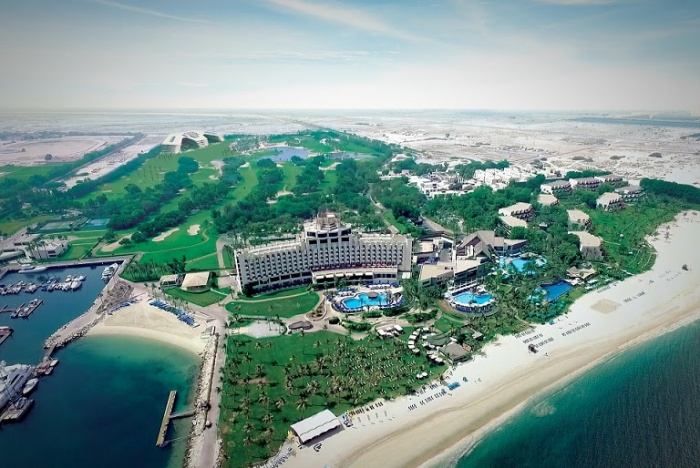 JA Beach Hotel set to reopen in Dubai following extensive renovations