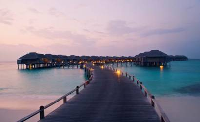JA Resorts & Hotels opens JA Manafaru in Maldives