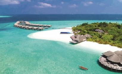 JA Manafaru Maldives to go all-inclusive