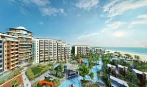 JW Marriott Phu Quoc Emerald Bay Resort & Spa set to open in Vietnam