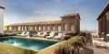 JW Marriott moves into Italy with Venice property