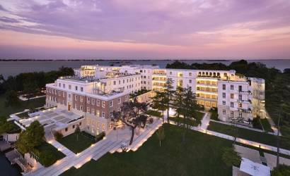 JW Marriott Venice Resort & Spa appoints Mason Rose UK PR role