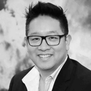 Hsiang to lead Yotel development team in North America