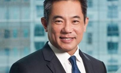 Wyndham Hotels appoints new APAC leadership