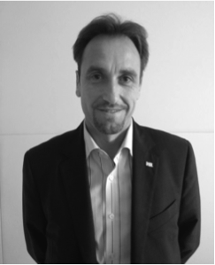 ME London appoints new general manager