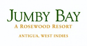 Jumby Bay, introduces new blissful pampering for younger guests