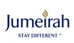 Jumeirah Group to manage Grand Hotel Via Veneto in Rome
