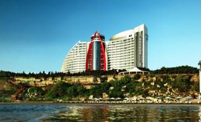 Jumeirah Bilgah Beach Hotel Baku opens for the summer season