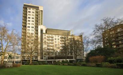 Jumeirah Carlton Tower to undergo complete renovation