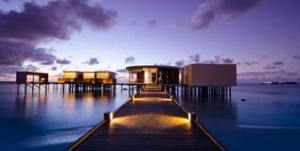 Jumeirah Dhevanafushi launches 'Welcome to Wellness'