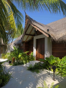 Jumeirah celebrates opening of Vittaveli Maldives