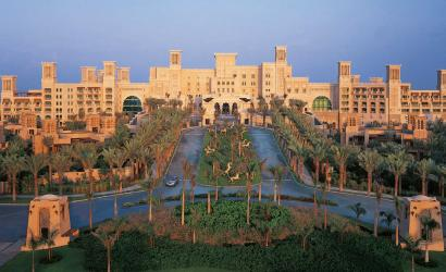 Jumeirah Al Qasr completes room renovations