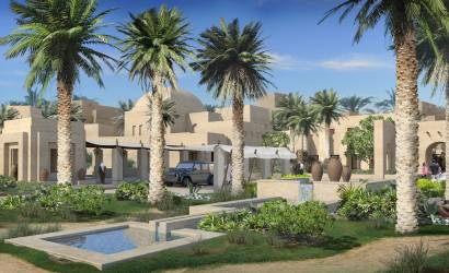 Jumeirah to operate Al Wathba Desert Resort in Abu Dhabi