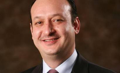 Breaking Travel News interview: Imran Changezi, hotel manager, Jumeirah Emirates Towers