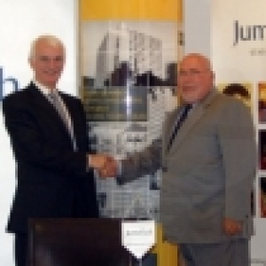 New Jumeirah Golf and Polo Resort signed in Marrakech