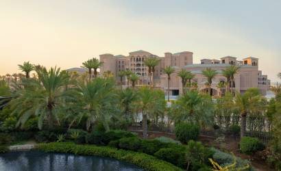 Jumeirah Royal Saray takes hospitality company into Bahrain