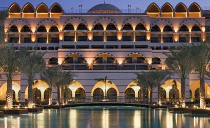 Jumeirah Zabeel Saray welcomes Shaheenshahi to Amala menu
