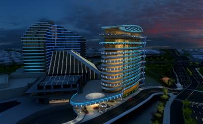 Jupiters Hotel & Casino to receive $345m investment