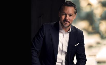 Breaking Travel News interview: Kai Winkler, general manager, Fairmont the Palm