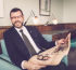 Karttunen to lead Radisson in UK and western Europe