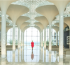 Kempinski Hotel Muscat welcomes first guests to Oman