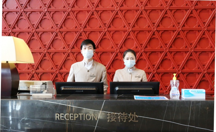 Kempinski reopens all hotels in China as Covid-19 lockdown recedes