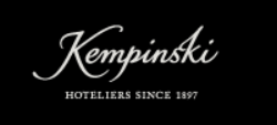Kempinski Hotels' CEO becomes chairman of Advisory Board of World Tourism Forum