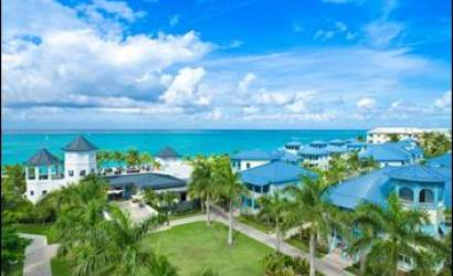 Key West Luxury Village to open in May at Beaches Turks & Caicos