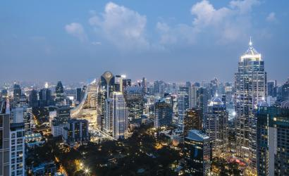 Kimpton Maa-Lai Bangkok takes brand into south-east Asia