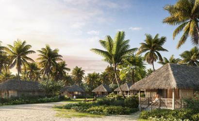 Rosewood set to re-open Kona Village in Hawai'i in 2020
