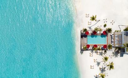 Lux* North Male Atoll opens in the Maldives