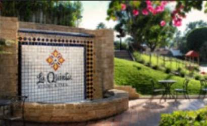 La Quinta Resort & Club announces multi-million dollar restoration
