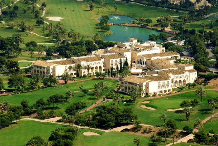 World Golf Awards prepares for Spanish debut at La Manga Club