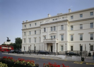 Lanesborough Club & Spa to launch in March