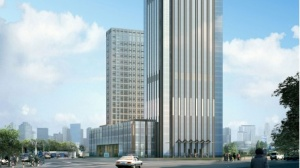 Langham expands presence in China with Hefei opening