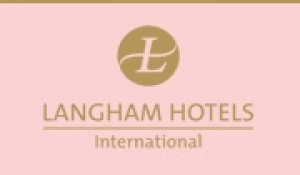 Langham Hospitality Group announces landmark deal for the Langham, Chicago