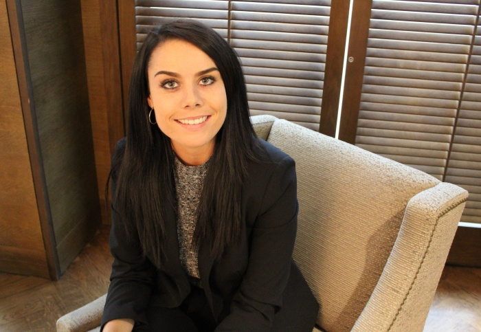New marketing leadership for Hilton London Metropole