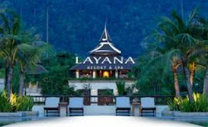 Layana Resort & Spa brings new Wellness Zone to market