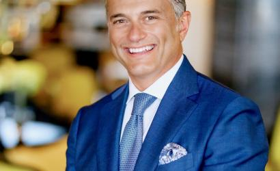 BTN interview: Leonardo Baiocchi, general manager, Four Seasons Resort Dubai at Jumeirah Beach