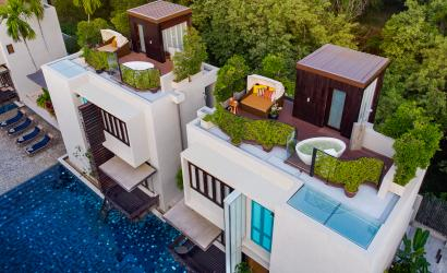Let's Sea Hua Hin Al Fresco Resort reopens following renovations