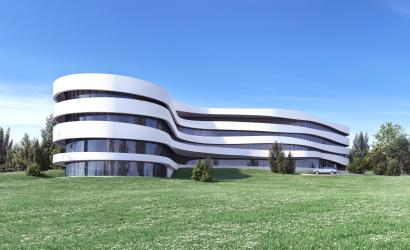 Longevity Health & Wellness Hotel to open in Portugal next spring