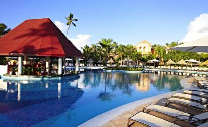 Luxury Bahia Principe Ambar opens in Dominican Republic