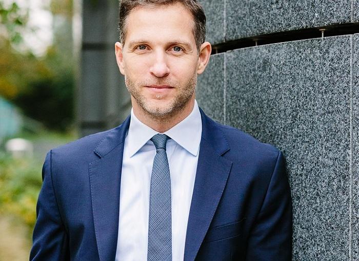 News: Mövenpick plans new European expansion following key appointment