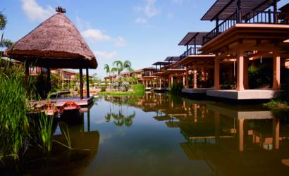 Mövenpick Asara Resort & Spa Hua Hin set to open in November